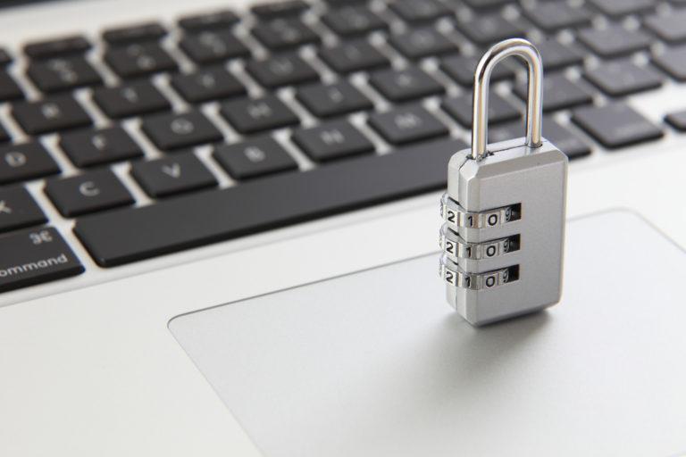 情報管理と保護・安心な通信https(ssl)