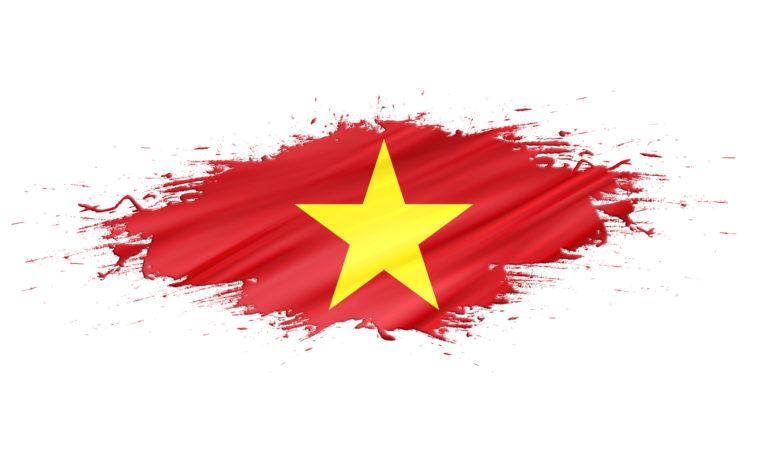 ベトナムでより深い部分の企業調査はトラストジャパン